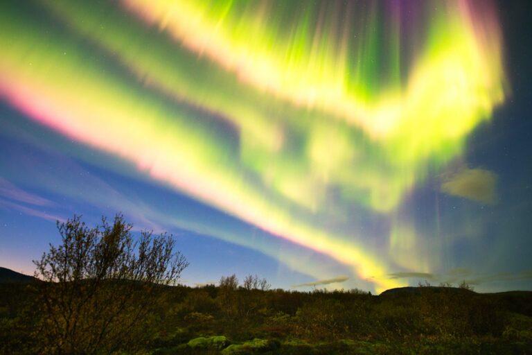 Iceland vs Norway
